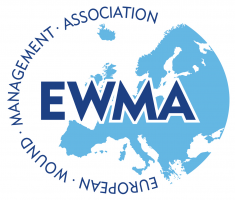 EWMA e-learning